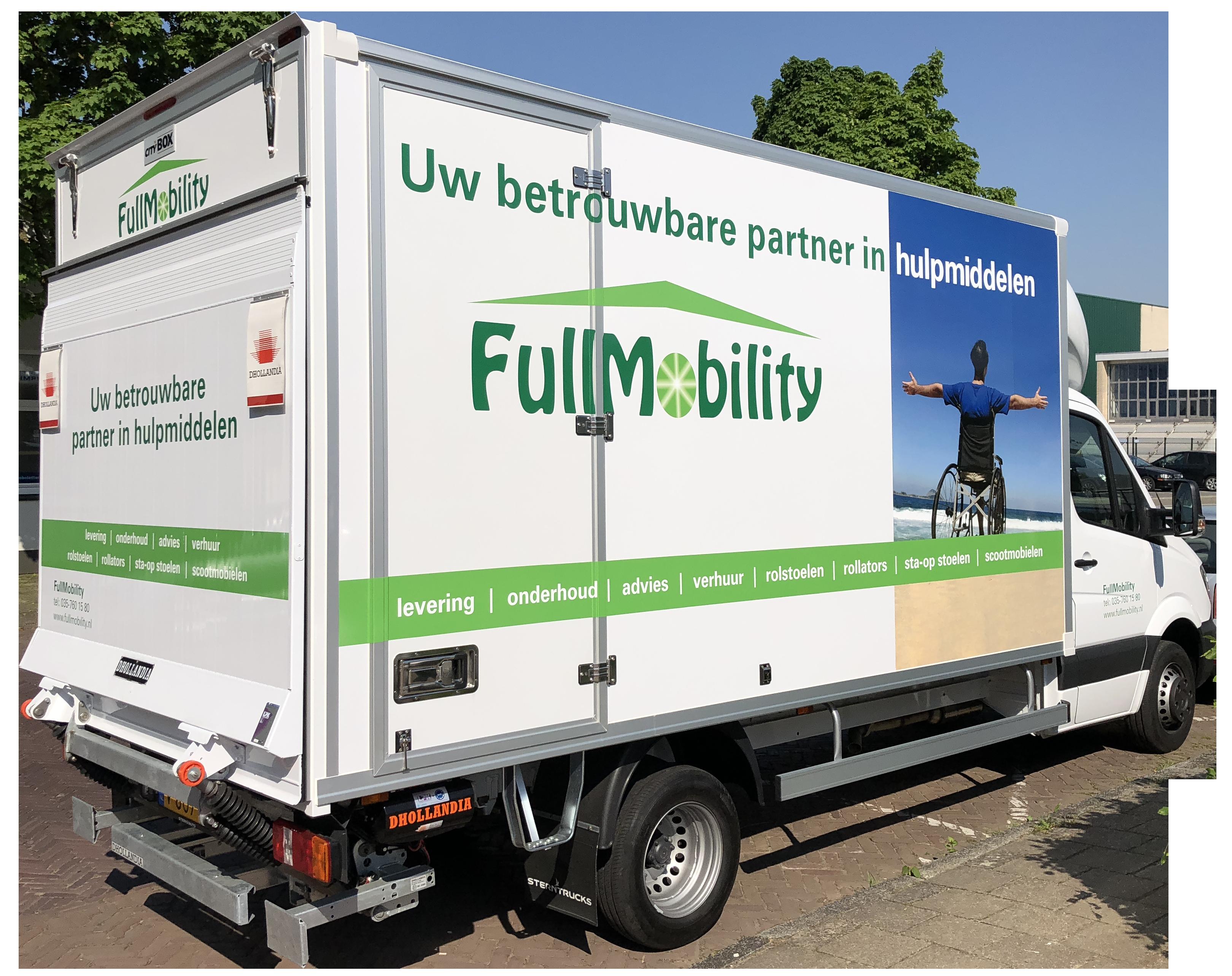 fullmobility-bus