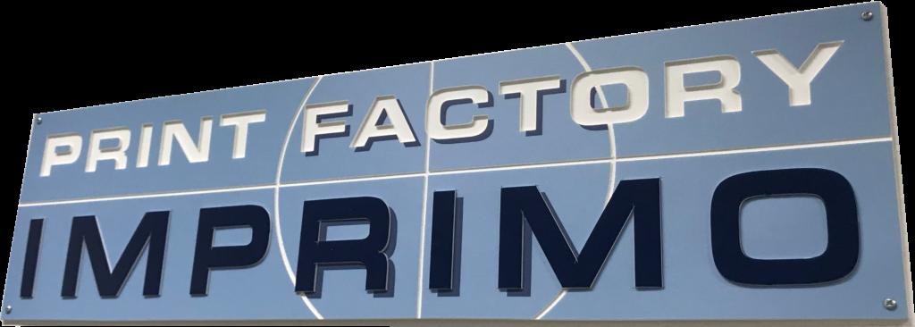 Imprimo_Logo-foamboard