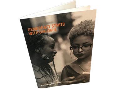Brochure-Afrika_380px