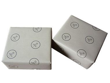 Verpakking-Cadeaupapier_380px