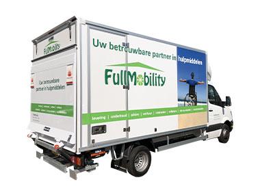 Belettering_bus-FullMobility_vs_380px