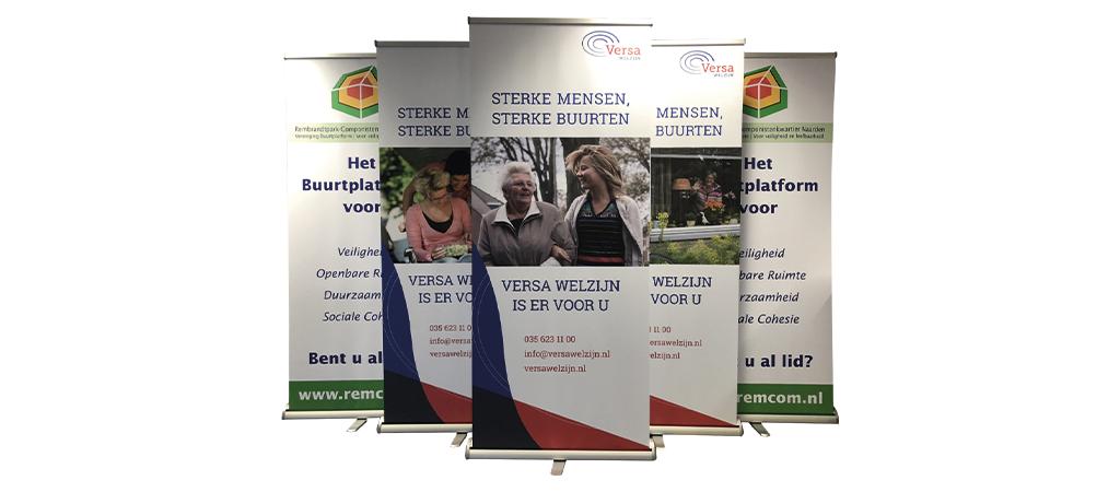 Banner_Versa-Welzijn_1024px
