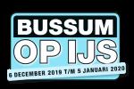 MVO_logo_Bussum-op-ijs