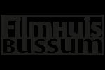 MVO_logo_Filmhuis