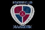 MVO_logo_HC-naarden