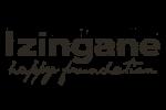 MVO_logo_Izingane