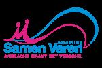 MVO_logo_Samen-varen